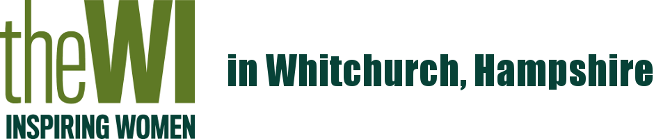 Whitchurch Women's Institute